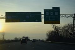 i-495_sb_exit_001_01