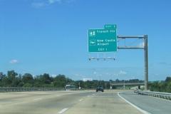 i-495_sb_exit_001_22