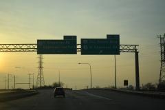 i-495_sb_exit_004_04