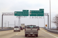 i-495_sb_exit_004_22