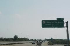i-495_sb_exit_004_23