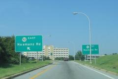 i-495_sb_exit_006_23