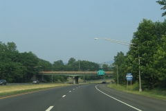 I-691 shield after CT 71