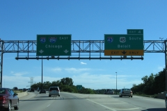 i-894-e-exit-004-2005-6