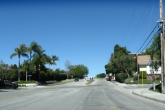 crenshaw_blvd_nb_005