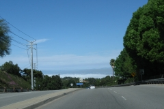 crenshaw_blvd_nb_015