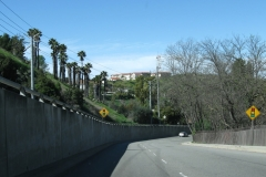 crenshaw_blvd_nb_025