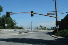 crenshaw_blvd_nb_030