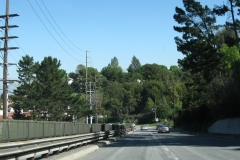 crenshaw_blvd_nb_035