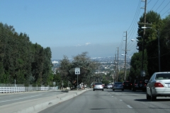 crenshaw_blvd_nb_065