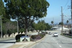 crenshaw_blvd_nb_071