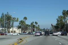 crenshaw_blvd_nb_075