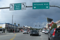 sunset_blvd_wb_055