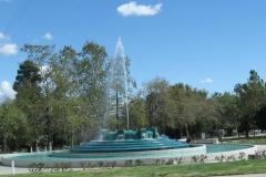 mulholland-mem-fountain