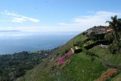 rancho_palos_verdes_view_02