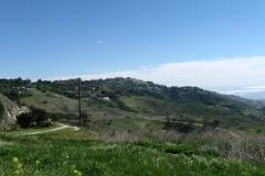rancho_palos_verdes_view_04