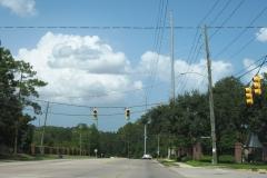 Grelot Road