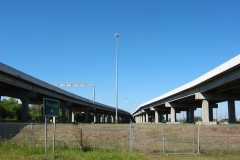 conception-st-at-i-165
