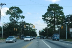 dauphin-st-e-at-florida-st