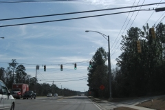 hillcrest-rd-s-at-girby-rd