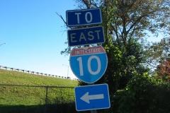 texas-st-e-at-i-010-04