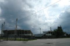 virginia-st-at-ladd-peebles-stadium-01