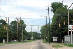 Pleasant Valley Rd