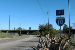 texas-st-e-at-i-010-01