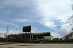 virginia-st-at-ladd-peebles-stadium-02