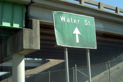 canal-st-s-at-water-st