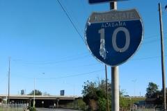 texas-st-e-at-i-010-02