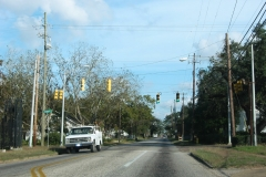 virginia-st-e-at-gayle-st