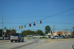 Otts Chapel Road