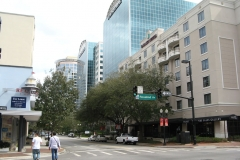 Central Blvd