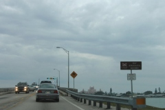 fl-682_wb_at_intracoastal_waterway