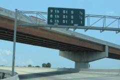 i-175-e-exit-001-21