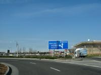 sacramento_airport_03