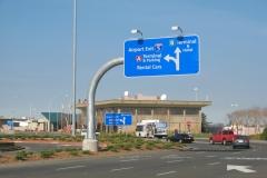 sacramento_airport_01
