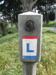 lincoln_hwy_monument_03