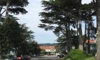 el_camino_del_mar_eb_07