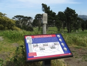 lincoln_hwy_monument_01