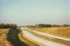 Construction - November 19, 1995