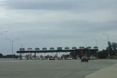 us-050-e-bay-br-toll-plaza-3