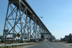 us-090_wb_hpl_bridge_01