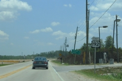 us-192_eb_after_us-441_21