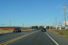 us-301_de-071_nb_after_armstrong_cnr_rd_21