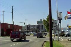 3rd Avenue South (U.S. 78)