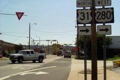 27th Street North