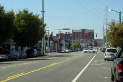 7th Avenue South