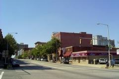 1st Avenue North (U.S. 11)